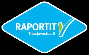 tilaajavastuu.fi raportit logo