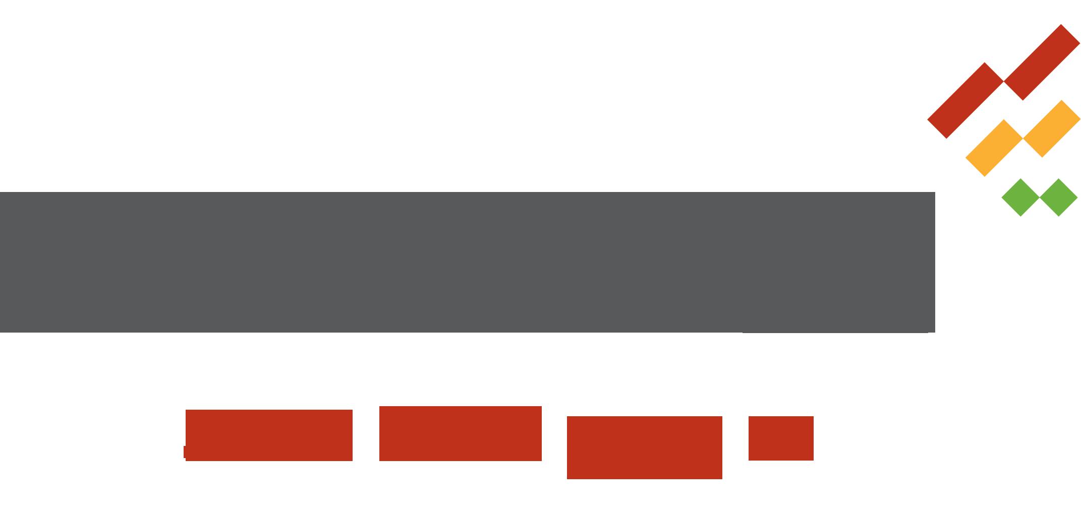 Ariterm