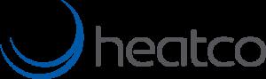 Heatco_logo