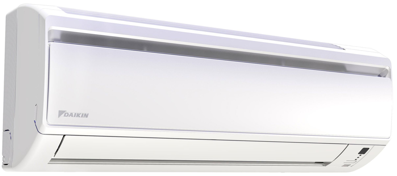 Daikin Nano X / Slim Compact FTXL25-35JV sisäyksikkö