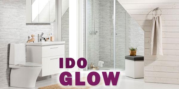 IDO Glow