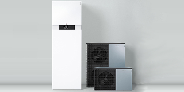 viessmann ilma vesil mp pumppu jyv skyl keski suomi. Black Bedroom Furniture Sets. Home Design Ideas