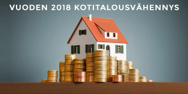Vuoden-2018-kotitalousvähennys