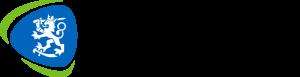 Ympäristöministeriö-logo