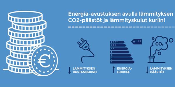 energia-avustus-2020- LVI-Nero Oy