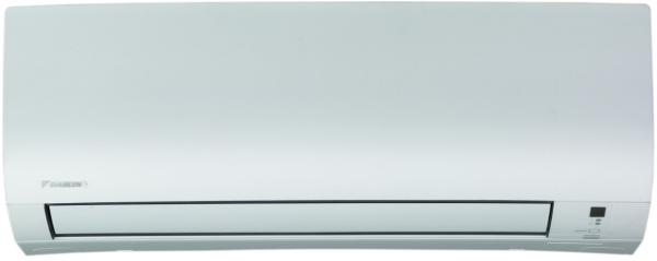 Daikin Comfora ilmalämpöpumppu FTXTP sisäyksikkö