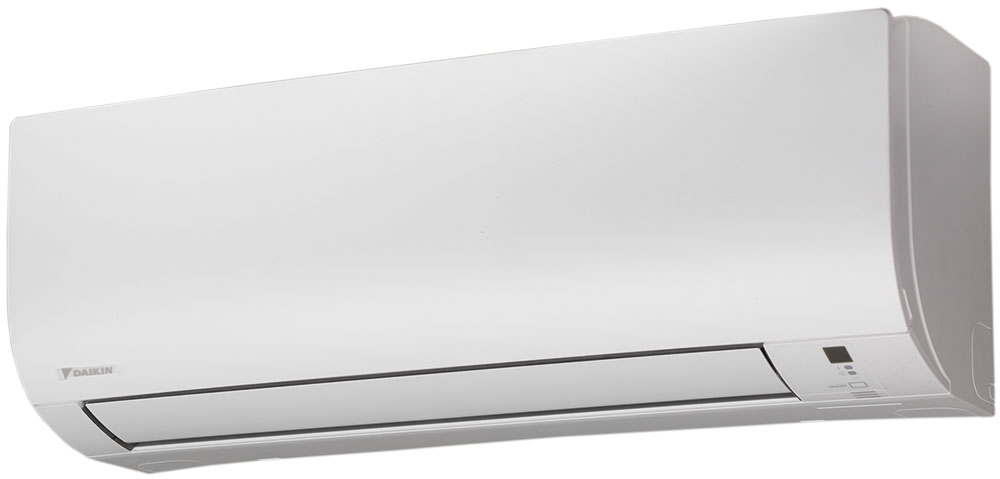 Daikin-Comfora-ilmalampopumppu-FTXTP-sisäyksikkö
